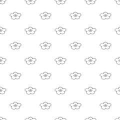 pattern 272