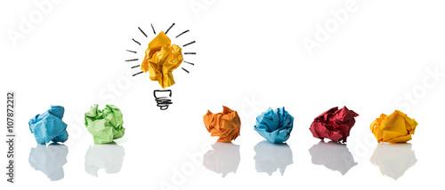 Idee stockfotos und lizenzfreie bilder auf bild 107872212 - Lay outs idee ...