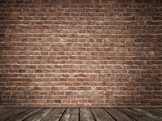 search photos brick wall
