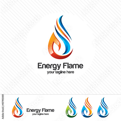 Logo Design Inspiration From 46 Black And White Logos