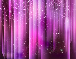 紫輝き295