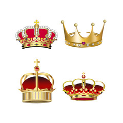 crowns set Vector. crowns set JPG. crowns set Object. crowns set Picture. crowns set Image. crowns set Graphic. crowns set Art. crowns set EPS. crowns set AI. crowns set Drawing