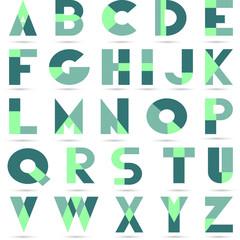 font alphabet Vector. font alphabet JPG. font alphabet Object. font alphabet Picture. font alphabet Image. font alphabet Graphic. font alphabet Art. font alphabet EPS. font alphabet  AI
