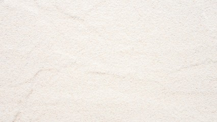 cream color textile texture abstract background