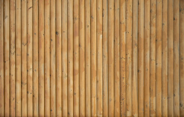 Boards texture