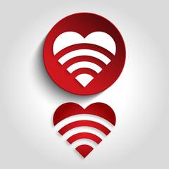 heart sound logo