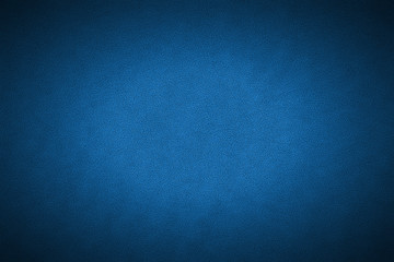 dark blue grainy background with vignette