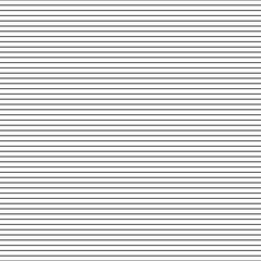 Vector seamless pattern from vertical lines. Endless background from lines. Repeating lines backdrop