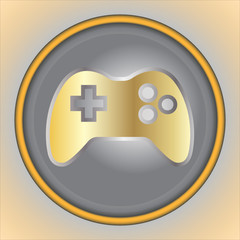 Games silver