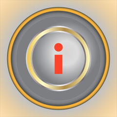 Info silver