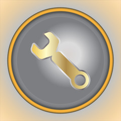 Tools silver