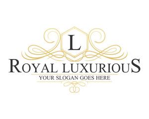 Royal Luxurious