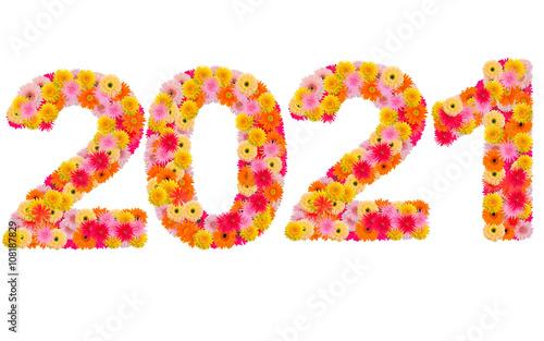Ger Bra 2021