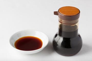 醤油 日本の伝統調味料