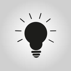 Lamp icon vector, lamp icon eps10, lamp icon illustration, lamp icon picture, lamp icon flat, lamp icon, lamp web icon, lamp icon art, lamp icon drawing, lamp icon, lamp icon jpg, lamp icon object.