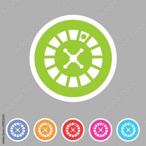 online casino roulette maya symbole