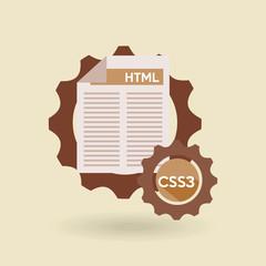 software programming design