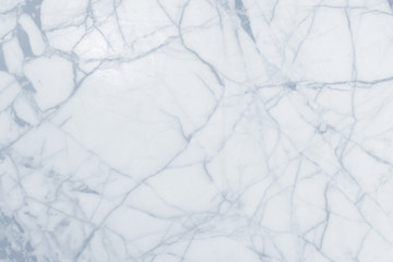 Tile marble texture background