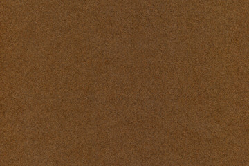 Texture of yellow, brown, orange, paper or background