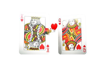Torneo Di Poker, sfida, ludopatia, passione