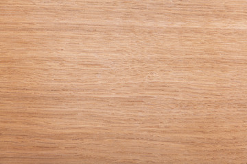 wood texture, walnut veneer