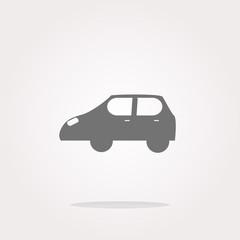Car Icon. Car Icon Vector. Car Icon Object. Car Icon Picture. Car Icon Image. Car Icon Graphic. Car Icon Art. Car Icon Drawing