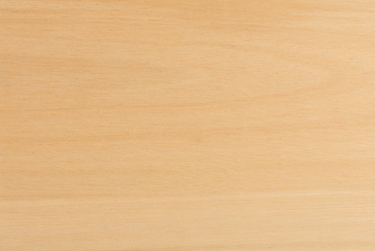 New teak wooden wall texture for background