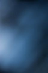 Hintergrundgrafik, lichter blau und schwarz
