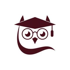 Cerca immagini: laurea