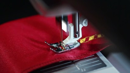 Search Photos Quotneedle Sewing Machinequot