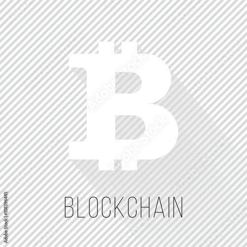 "B  ""bitcoin symbol a..."