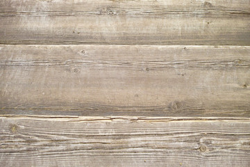 Old textured wooden planks background