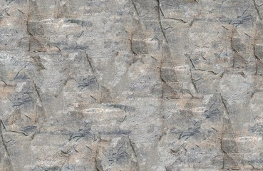 texture of stone on background