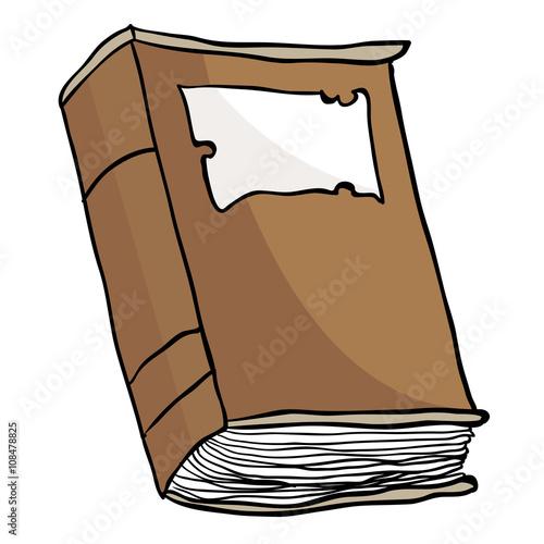 Old Book Stockfotos Und Lizenzfreie Vektoren Auf Fotolia