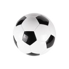 Fußball freigestellt