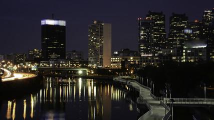 Philadelphia skylight the best