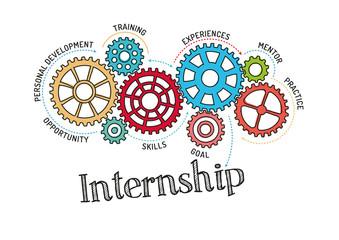 Gears and Internship Mechanism