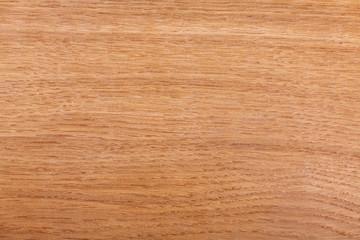 wood texture, walnut veneer
