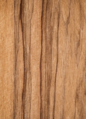 Real wood texture for high impact and natural feeling. Creative ways to use for your beautifully designed for several concept and occasional.