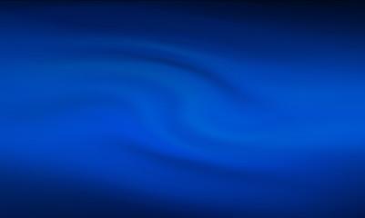 Dark blue color background