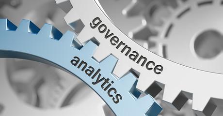 governance analytics