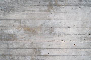 concrete wall loft style