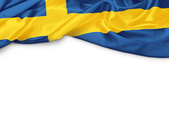 Schweden Banner