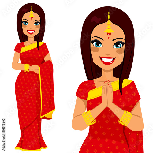 Female Cartoon Characters In India Pictandpictureorg