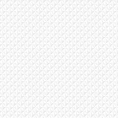 White texture - seamless.
