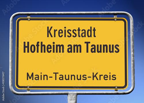 Beste Spielothek in Hofheim in Taunus finden