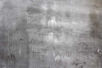 Background texture of concrete wall.