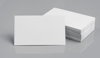 Search photos blank blank business cards on grey backgroundtexte logo reheart Gallery