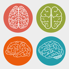 brain storming design