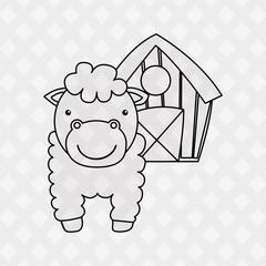 animal farm design